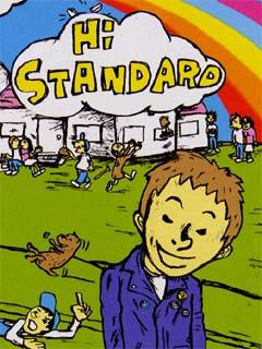 Hi-STANDARD.jpg